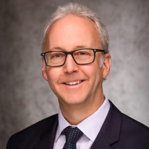 Christopher S. Cutler, MD