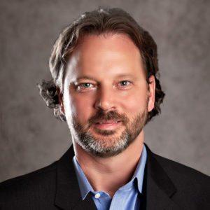 Steven G. Desautels, MD
